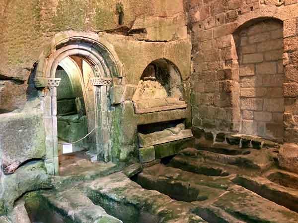 monasterio4