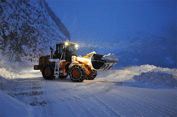 nacion-despeje-rutas-nevadas