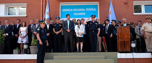 noticias_bienesdelestado_el_estado_cedio_un_inmueble_para_crear_la_agencia_de_seguridad_en_tucuman