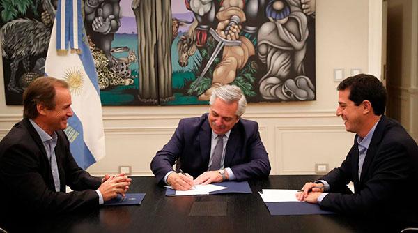 presidente-firma