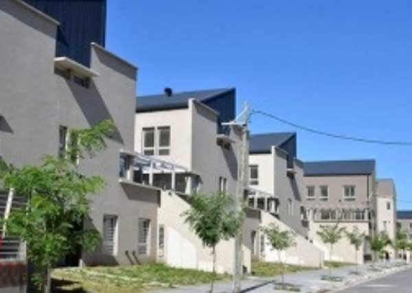 Plan procrear soluci n casa propia en vivienda for Plan procrear viviendas