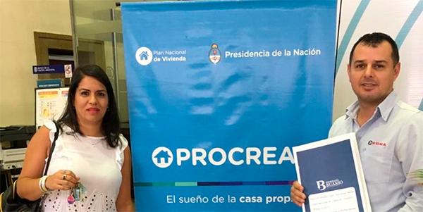 procrear_0