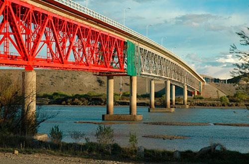 puente2-jg