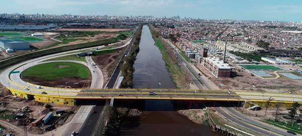 puente_olimpico_de_la_ribera_sur