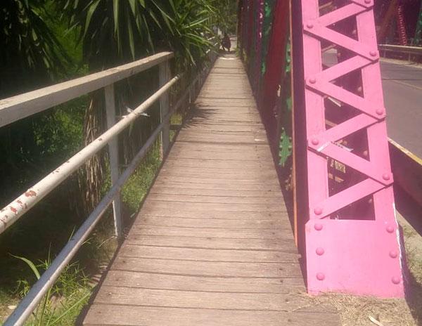 puentegb
