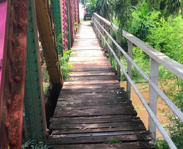 puentegralbelg