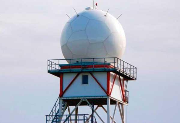 radarmet
