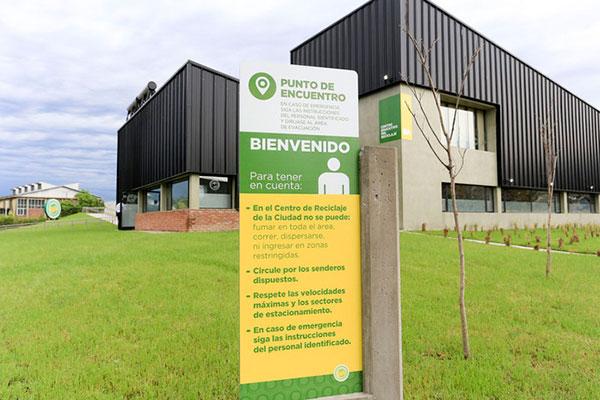 reciclado_escuelas_gcba_01_1