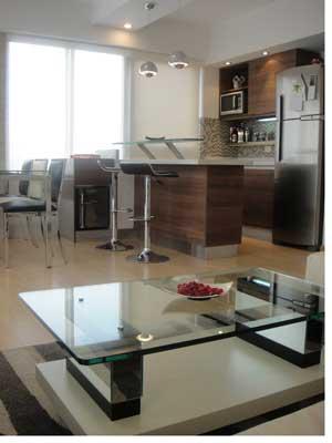 c mo remodelar la casa con poco presupuesto en vivienda On ideas para remodelar mi casa