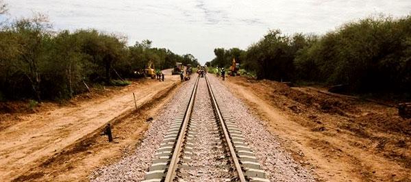 renovacion-vias-santiago-960