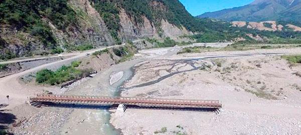 rio-bermejo-puente