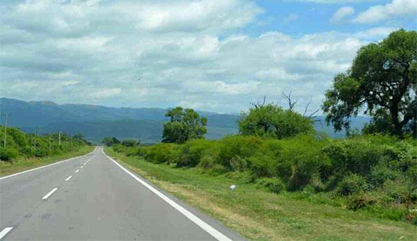 ruta64