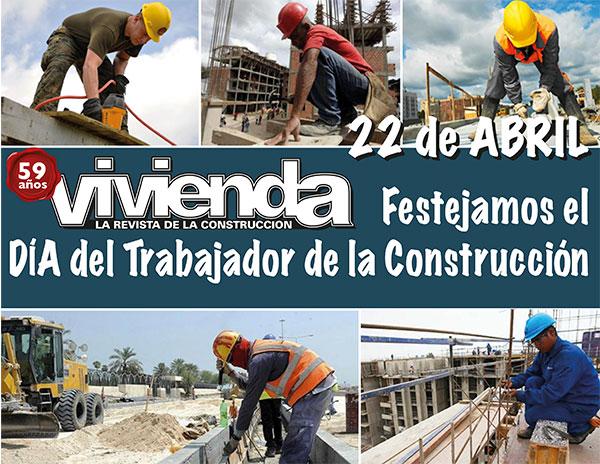 trabajadorconstructor