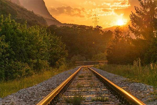 trenesindia