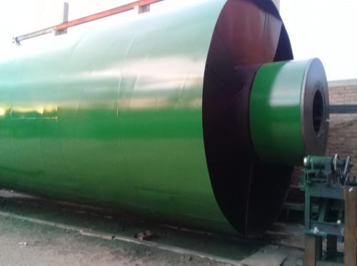 turbina1n