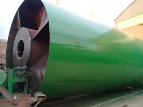 turbina2n