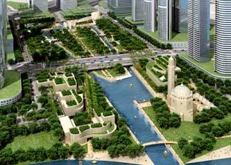 Hoy La Obligaci 243 N Del Urbanismo Es Pararse Sobre Un