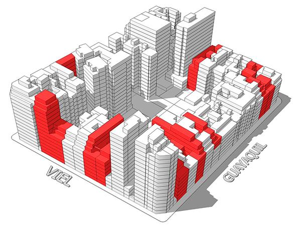 urbanistico1