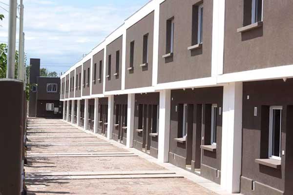 viviendas-innovacion