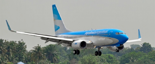 vuelos1